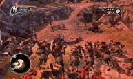 Overlord 2 - Screenshots - Bild 17