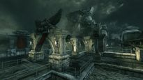 Gears of War 2 - DLC: Dark Corners Archiv - Screenshots - Bild 8