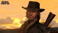 Red Dead Redemption - Screenshots - Bild 7