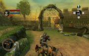 Overlord: Dark Legend - Screenshots - Bild 1
