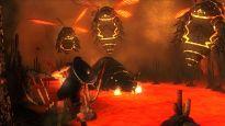 Demon's Souls - Screenshots - Bild 9