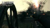Call of Juarez: Bound in Blood - Screenshots - Bild 1