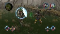 Sacred 2: Fallen Angel - Screenshots - Bild 6