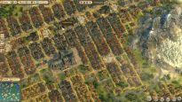 Anno 1404 - Screenshots - Bild 17