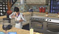 Die Sims 3 - Screenshots - Bild 8