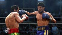 Fight Night Round 4 - Screenshots - Bild 1