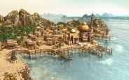 Anno 1404 - Screenshots - Bild 11