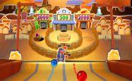Toy Story Mania! - Screenshots - Bild 1