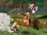 Naruto Shippuden: Clash of Ninja Revolution 3 - Screenshots - Bild 2