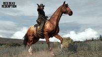 Red Dead Redemption - Screenshots - Bild 1