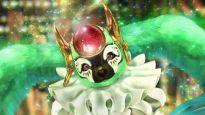 Final Fantasy XIII - Screenshots - Bild 13
