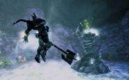 Overlord 2 - Screenshots - Bild 2