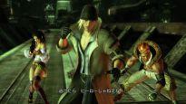 Final Fantasy XIII - Screenshots - Bild 45