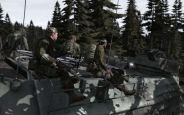 ArmA 2 - Screenshots - Bild 5