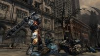 Darksiders - Screenshots - Bild 2