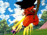 Dragon Ball: Revenge of King Piccolo - Screenshots - Bild 1