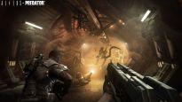 Aliens vs. Predator - Screenshots - Bild 2