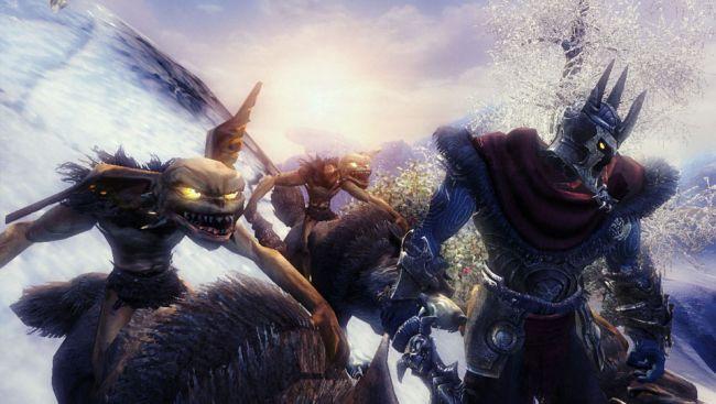 Overlord 2 - Screenshots - Bild 19