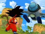 Dragon Ball: Revenge of King Piccolo - Screenshots - Bild 3