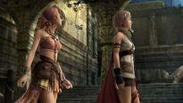 Final Fantasy XIII - Screenshots - Bild 31