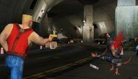 Duke Nukem: Critical Mass - Screenshots - Bild 15