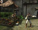 Age of Pirates 2: City of Abandoned Ships - Screenshots - Bild 1