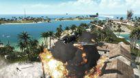 Battlefield 1943 - Screenshots - Bild 1
