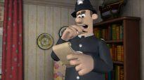 Wallace & Gromit's Grand Adventures - Ep. 2: The Last Resort - Screenshots - Bild 4