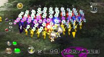New Play Control! Pikmin 2 - Screenshots - Bild 7