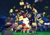 Boom Blox Smash Party - Screenshots - Bild 1