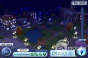 Die Sims 3 - Screenshots - Bild 11