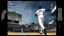 The Bigs 2 - Screenshots - Bild 13