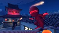 Mini Ninjas - Screenshots - Bild 67