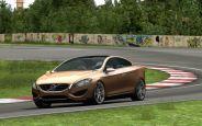 Volvo: The Game - Screenshots - Bild 2