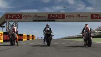 SBK 09 Superbike World Championship - Screenshots - Bild 15