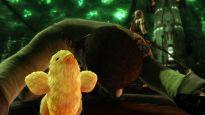 Final Fantasy XIII - Screenshots - Bild 38
