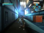 G-Force - Screenshots - Bild 7