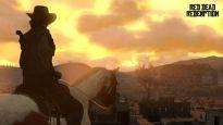 Red Dead Redemption - Screenshots - Bild 19