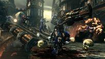 Unreal Tournament 3 Black / Titan Pack - Screenshots - Bild 2