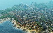 Anno 1404 - Screenshots - Bild 8
