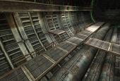 Duke Nukem Forever - Screenshots - Bild 8