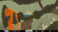 PixelJunk #4 - Screenshots - Bild 4