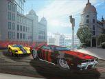 Need for Speed: Nitro - Screenshots - Bild 4