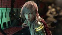 Final Fantasy XIII - Screenshots - Bild 23