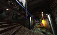 Quake Live - Screenshots - Bild 9