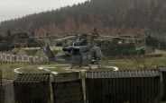 ArmA 2 - Screenshots - Bild 2