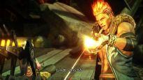 Final Fantasy XIII - Screenshots - Bild 40