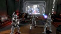 Star Wars: The Clone Wars: Republic Heroes - Screenshots - Bild 17