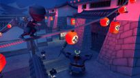 Mini Ninjas - Screenshots - Bild 54