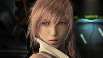 Final Fantasy XIII - Screenshots - Bild 24